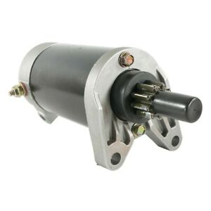 NEW-STARTER-POLARIS-SNOWMOBILE-700-CLASSIC-FUSION-RMK-TOURING-HO-2410889-4010965