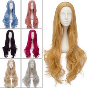 80CM-Long-Wavy-Lolita-Lady-Basic-Halloween-Anime-Cosplay-Wig-11-Colours