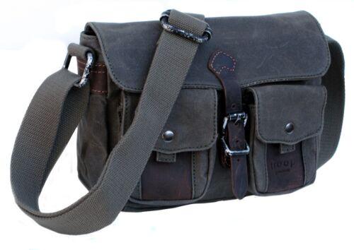 Troupe de sac d/'épaule TRP0434 Bandoulière Messenger
