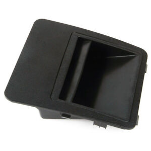 s l300 fuse storage box bin case for 17 hyundai elantra card coin center fuse storage box at creativeand.co