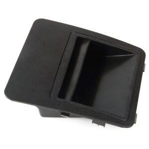 s l300 fuse storage box bin case for 17 hyundai elantra card coin center fuse storage box at reclaimingppi.co