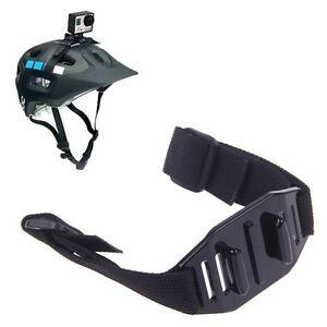 Gopro-vented-helmet-strap-mount-adjustable-strap-belt-mount-for-Hero2-3-4-xiaomi