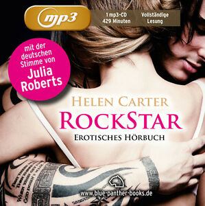 RockStar-Erotisches-Hoerbuch-1-MP3-CD-Helen-Carter-blue-panther-books