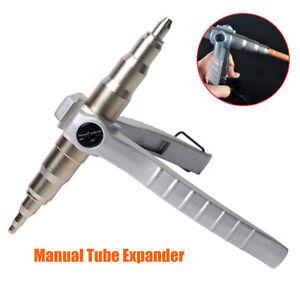 Neu-Kupferrohr-Rohrexpander-Rohraufweiter-Rohr-expander-Aufweiter-Aufweitzange