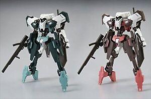 Premium-Bandai-HG-1-144-HUGO-TWIN-SET-Model-Kit-Gundam-Iron-Blooded-Orphans
