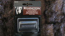 REMINGTON Micro Screen Single Foil RBL 4056  M479 Vintage Retro Boxed / Package