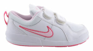 buy popular e880f 6b800 ... NIKE-PICO-4-PSV-CHAUSSURES-DE-SPORT-JUNIOR-