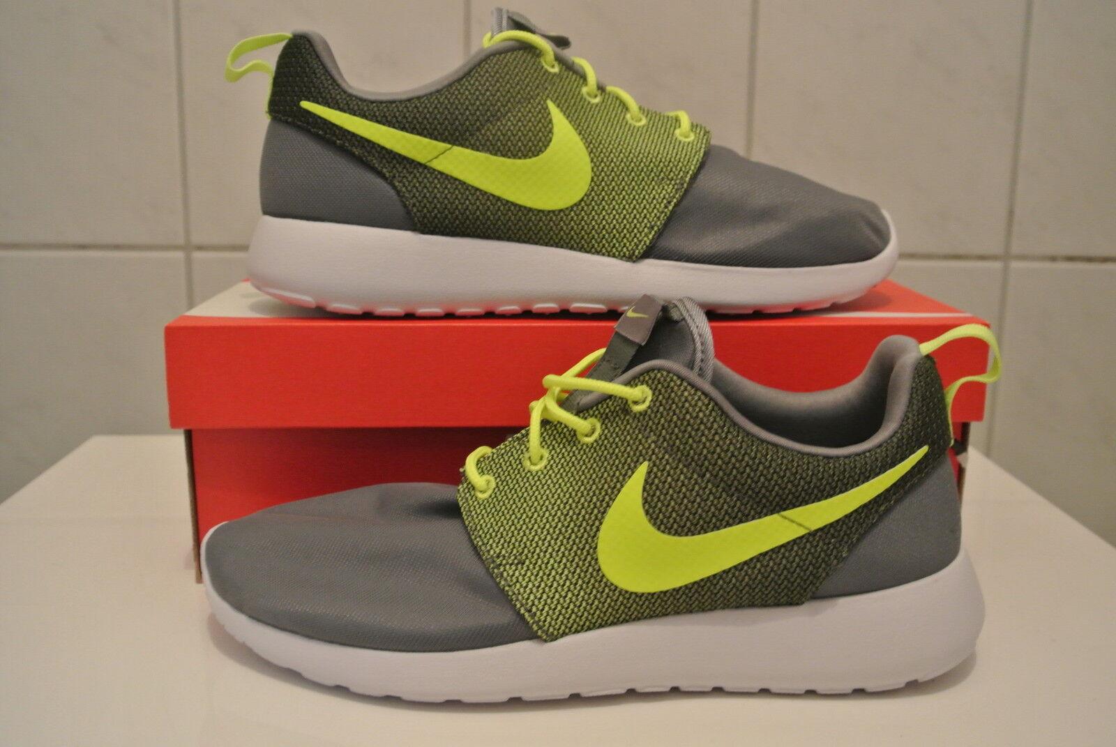 Nike Rosherun talla elegibles nuevo & OVP 511881 071