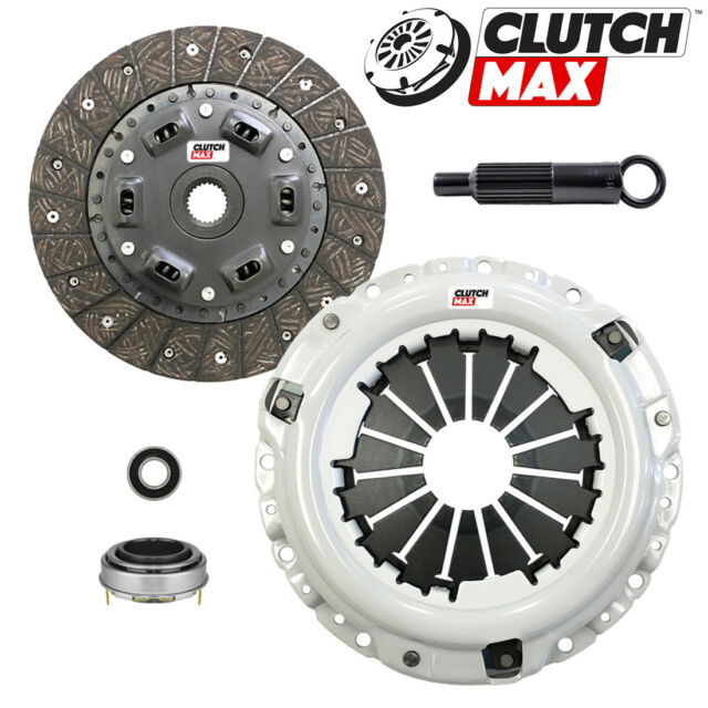 STAGE 1 PERFORMANCE HD CLUTCH KIT Fits 1992-1993 ACURA