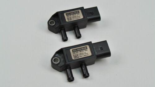 03L906051B Audi A3 8V A5 8T 2.0 TDI Drucksensor Ladedruck 03L 906 051 B