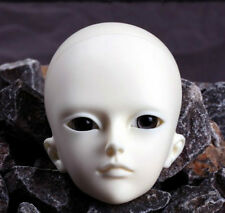 [wamami] Angel of Dream 1/4 BJD Dollfie Boy Doll Parts Single Head ~ Wang Zi