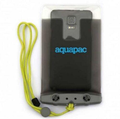 Waterproof Phone Case Galaxy Note 4 6+ Aquapac 358 Fits iPhone 7