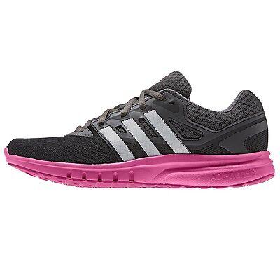 NEW - adidas Women's Galaxy 2 Running Shoes