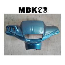 1 Ansaugstutzen stehend MBK CW 50 Booster
