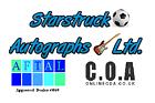 starstruckautographsaftal