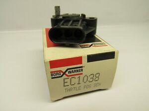 Throttle Position Sensor BWD EC1038 1985-86 GM FREE SHIPPING