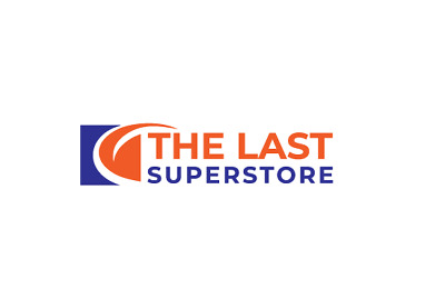 The Last Superstore