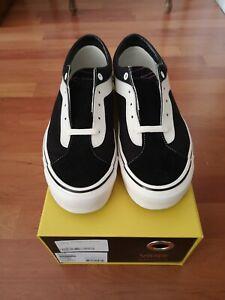 Vans-X-Rhude-Bold-Ni-Black-UK9