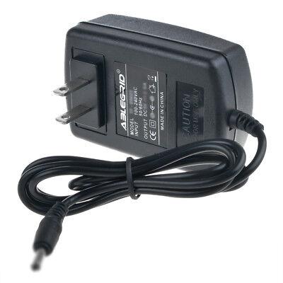 Home Wall Adapter AC Power Supply 5V DC 2.5A 3.5mm//1.3mm Transformer