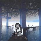 Seven Generations by Marius & Mae Ploy (CD, Nov-2004, Marius & Mae Ploy)