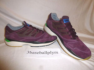 1f3738ff552a27 Image is loading Adidas-Torsion-Allegra-CHOOSE-YOUR-SIZE-G97747-Maroon-
