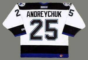 Image is loading DAVE-ANDREYCHUK-Tampa-Bay-Lightning-2004-CCM-Throwback- aa3459ebe