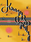 Krazy & Ignatz: Komplete 1937-1938: Shifting Sands Dusts Its Cheek in Powdered Beauty by George Herriman (Paperback, 2006)