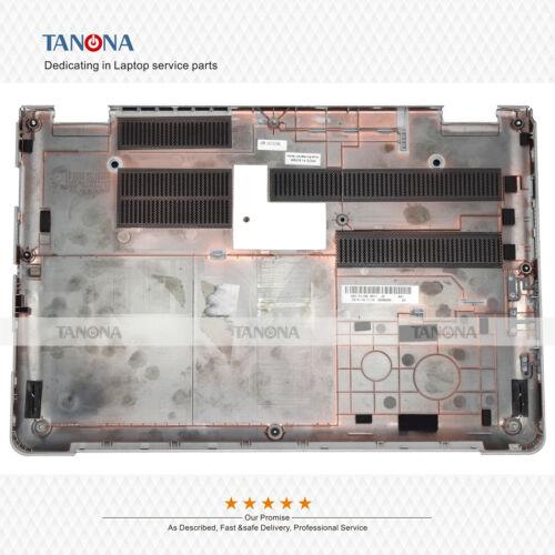 New 00HN609 for Lenovo Thinkpad S3 Yoga 14 Bottom Lower Case Base Cover Silver