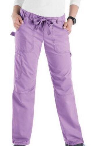 Koi 701 Lindsey Cargo Scrub Pants Low Price Tall /& Petite