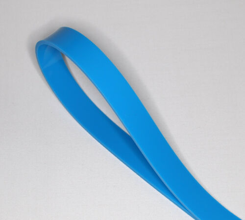 2x Bandage//garnitures pour scie à ruban Metabo//Elektra Beckum bas316g//Bas 316 g WNB