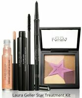 Laura Geller Star Treatment 4-Piece Set