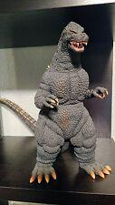 X-Plus 30cm Toho Godzilla 1989 (Godzilla vs. Biollante) Diamond Re-Issue