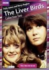 Liver Birds Collection Two 5036193031670 DVD Region 2