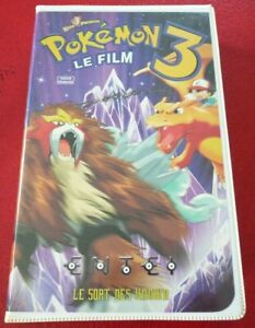 VHS-French-Movie-Pokemon-3-Le-Film-Warner-Bros-Pictures