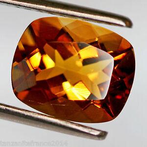 3-64-carats-CITRINE-NATURELLE-HONEY-TOP-COLOR-pierres-precieuses-fines