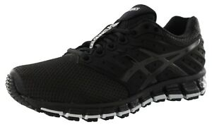 5881c9829f5 Details about ASICS MEN'S GEL QUANTUM 180 2 MX RUNNING SHOES