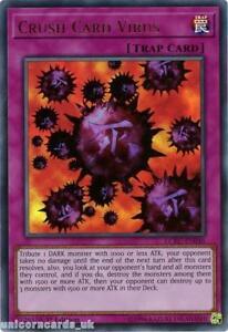 LCKC-EN046-01-Crush-Card-Virus-Ultra-Rare-1st-Edition-Mint-YuGiOh-Card