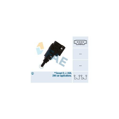 FAE Brake Light Switch 24763