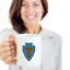 36th Infantry Division Coffee Mug 36th ID