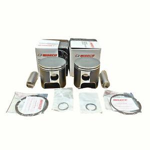 Wiseco-Piston-Kits-Std-Taille-81mm-2001-2004-Arctic-Cat-800-ZR800-ZL800-Pantera
