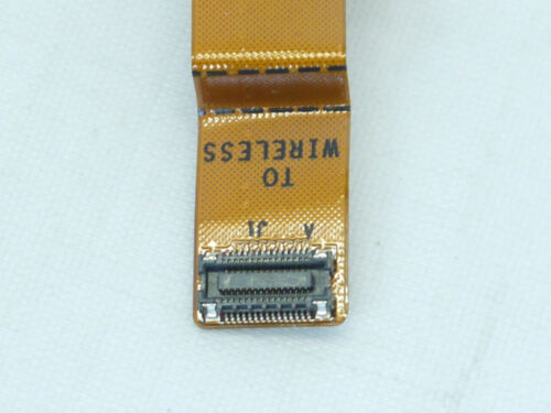 """USED Wifi Bluetooth Cable 821-0711-A  821-0541-A for MacBook Air 13/"""" A1237 A1304"""