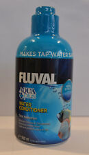 Hagen Nutrafin Aqua Plus 500ml Water Conditioner