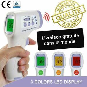 Thermometre-infrarouge-frontal-sans-contact-pour-adultes-et-enfants