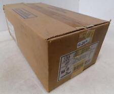 Leviton 80703-i 1-gang Thermoplastic Nylon Duplex Wallplate Ivory