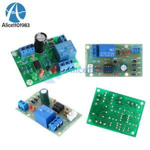 Liquid-Level-Controller-Sensor-Module-Water-Level-Detection-Sensor-Component-12V
