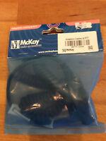 Mckay Radio Accessory, The Mptt 3004 Kenwood Series Adaptor, Brand Unused.