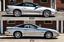 """UMI 93-02 Camaro Firebird Lowering Springs FRONT 1.25/"""" Lowering 2061F"""
