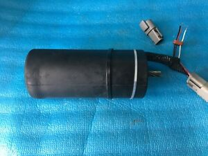 Details about LIPPERT LCI GROUND CONTROL 3 0 LEVELING JACK REPLACEMENT  MOTOR 404488