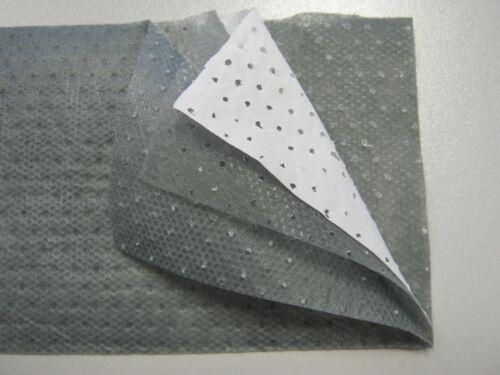 con bolsillos de espejo Stormforce Impermeable Coche Cubierta Para MGB GT