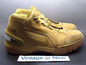 Nike-Zoom-Generation-I-1-LeBron-Wheat-All-Star-2004-sz-12